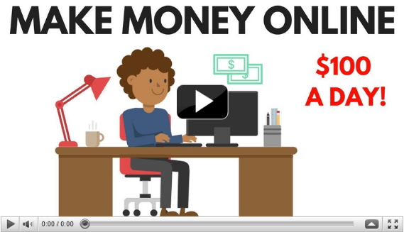 How To Make Money Affiliate Marketing Black Friday
